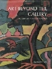 Art Beyond the Gallery in Early Twentieth-Century England