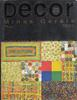 Decor Year Book – Minas Gerais