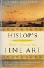 Hislop´s  - Price Guide to FineArt. Official international