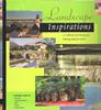 Landscape Inspirations: A Collection of Drawing and Painting Ideas for Artists