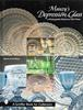 Mauzy's Depression Glass – A Photographic Reference with Prices