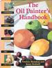 The Oil Painter´s Handbook