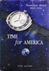 Time for America - Hamilton Watch 1892-1992