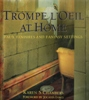 Trompe L´Oeil At Home: Faux Finishes And Fantasy Settings
